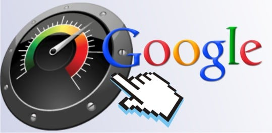 Google to Discontinue PageSpeed