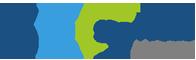 Denver SEO & Web Design Services