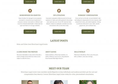 Tampa Web Design