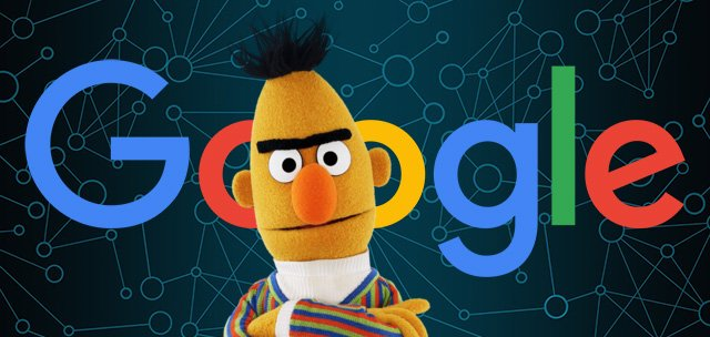 Google Implements Bert